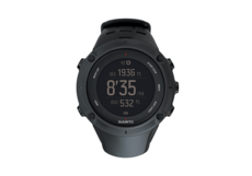 Ambit3-Peak-Black-Suunto