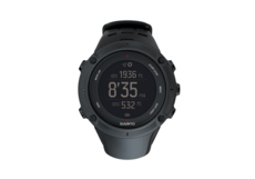 Ambit3-Peak-HR-Black-Suunto