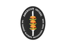 American-Infidel-Rubber-Patch-Color-JTG