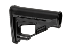 Amoeba-Pro-Tactical-APT-Stock-Black-Amoeba