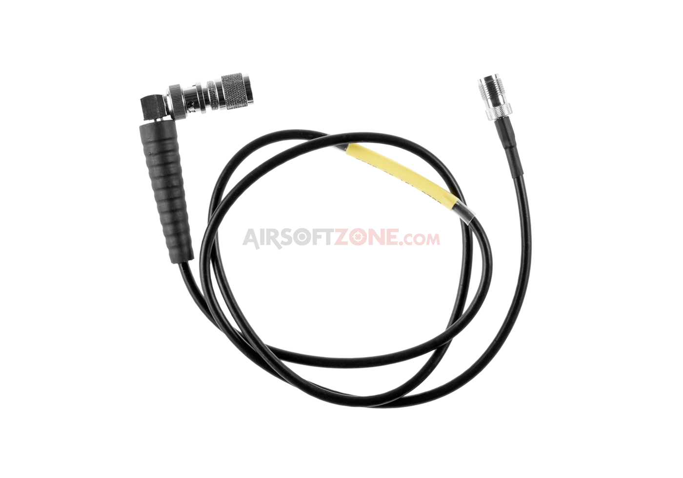 antenna extension cord  emerson  - accessories