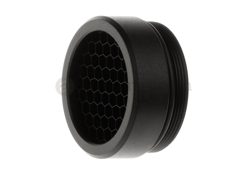 Anti-Reflection Honeycomb Filter for Wolverine CSR (Sightmark)