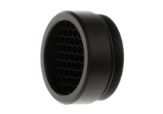Anti-Reflection-Honeycomb-Filter-for-Wolverine-CSR-Sightmark