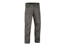 Apex-Pant-Storm-5.11-Tactical-30-32