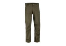 Apex-Pant-Tundra-5.11-Tactical-30-32