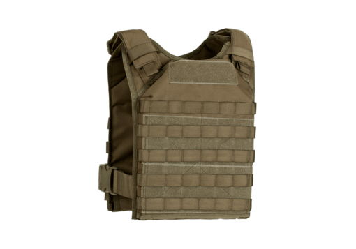 Armor Carrier Ranger Green