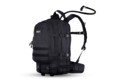 Assault-20L-Hydration-Cargo-Pack-Black-Source