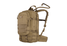Assault-20L-Hydration-Cargo-Pack-Coyote-Source