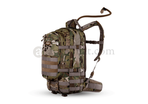 Assault 20L Hydration Cargo Pack Multicam (Source)