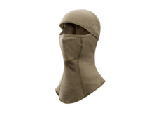 Assault-Balaclava-FR-Crocodile-Arc'teryx-S-M