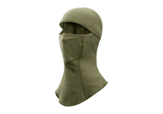 Assault-Balaclava-FR-Ranger-Green-Arc'teryx-L-XL