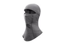 Assault-Balaclava-FR-Wolf-Grey-Arc'teryx-L-XL