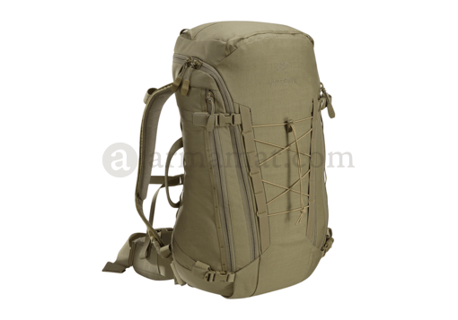 Assault Pack 30 Crocodile (Arc'teryx)