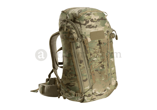 Assault Pack 30 Multicam (Arc'teryx)