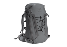 Assault-Pack-30-Wolf-Arc'teryx