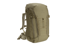 Assault-Pack-45-Crocodile-Arc'teryx