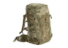 Assault-Pack-45-Multicam-Arc'teryx