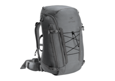 Assault-Pack-45-Wolf-Arc'teryx