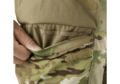 Assault Pant AR Multicam (Arc'teryx) XL