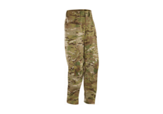 Assault-Pant-AR-Multicam-Arc'teryx-M-Long