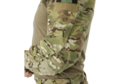 Assault Shirt AR Multicam (Arc'teryx) S