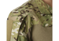 Assault Shirt AR Multicam (Arc'teryx) M
