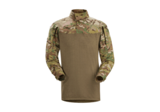 Assault-Shirt-AR-Multicam-Arc'teryx-XL
