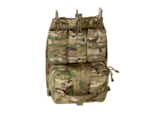 Assaulters-Back-Panel-Multicam-Warrior