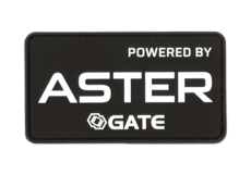 Aster-Patch-Gate