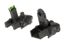 Athena-Back-Up-Sight-Black-APS