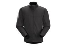 Atom-LT-Jacket-Black-Arc'teryx-S