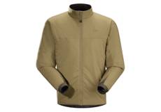 Atom-LT-Jacket-Crocodile-Arc'teryx-XL