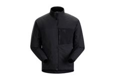 Atom-LT-Jacket-Gen-2-Black-Arc'teryx-S