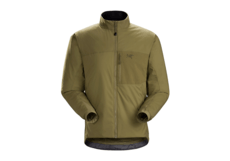 Atom-LT-Jacket-Gen-2-Crocodile-Arc'teryx-S