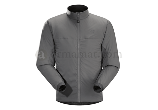 Atom LT Jacket Wolf Grey (Arc'teryx) M