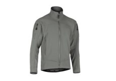 Audax-Softshell-Jacket-Solid-Rock-Clawgear-L