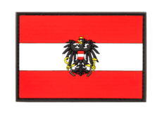 Austria-Rubber-Patch-Color-JTG