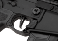 Avalon Calibur II PDW Black (VFC)