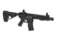 Avalon-Saber-CQB-Black-VFC