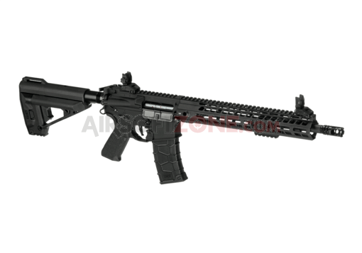 Avalon Saber Carbine Black (VFC)