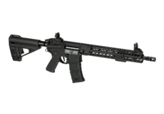Avalon-Saber-Carbine-Black-VFC