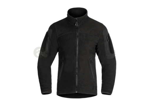 Aviceda Mk.II Fleece Jacket Black (Clawgear) S