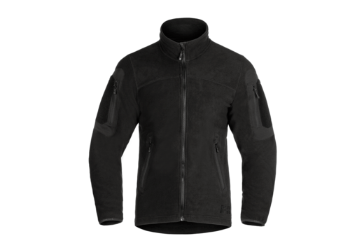 Aviceda Mk.II Fleece Jacket Black M