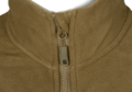 Aviceda Mk.II Fleece Jacket Coyote L
