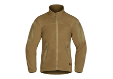 Aviceda-Mk.II-Fleece-Jacket-Coyote-Clawgear-2XL