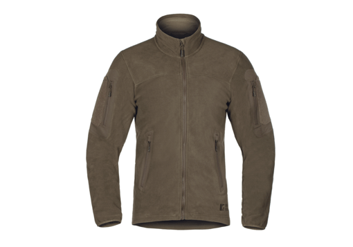 Aviceda Mk.II Fleece Jacket RAL7013 S