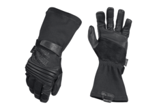 Azimuth-Covert-Mechanix-Wear-M
