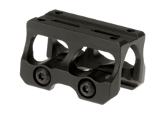 BAD-MRO-Lightweight-Optic-Mount-Black-Aim-O