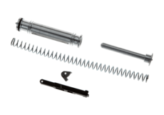 BAR-10-Aluminium-Parts-Set-Jing-Gong
