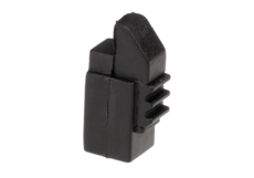 BB-Stopper-for-Enhanced-Polymer-Magazine-Black-PTS-Syndicate